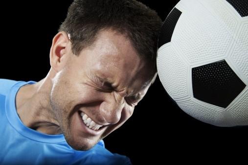 Ποδόσφαιρο και εγκέφαλος