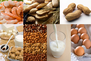Allergy_Foods_300X200