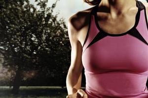 women-cardio-health2_300x200