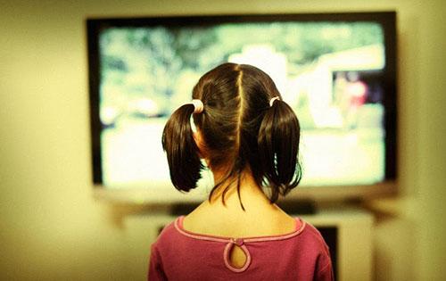 Ποια είναι τα συμπτώματα που υποδηλώνουν ότι τα παιδιά μας είναι ηλεκτρονικά εθισμένα