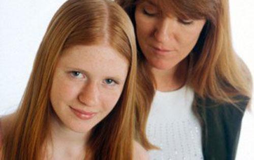 «Ένοχο» γονίδιο καθυστερεί την εφηβεία