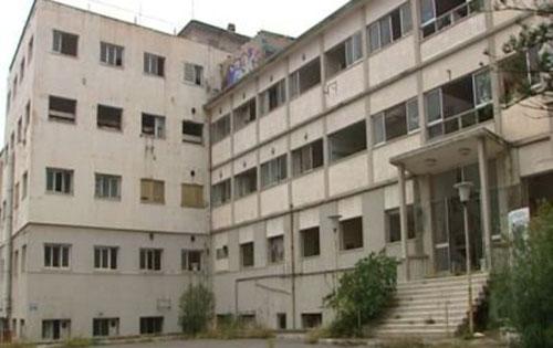 Προχωρά το Κέντρο Υγείας Αστικού Τύπου στα Χανιά