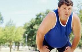 Η σημασία της άσκησης για την οστεοπόρωση, την χοληστερίνη, την αρθρίτιδα, την αϋπνία, την δυσκοιλιότητα αλλά πάντα με μέτρο