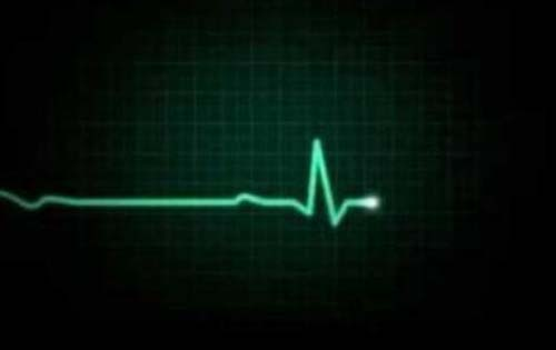 Η καρδιά θέλει φροντίδα