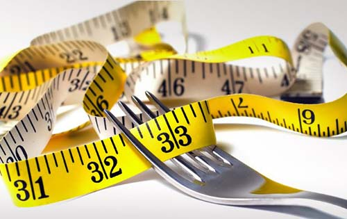 Οι δίαιτες εξπρές επικίνδυνες για την υγεία σας