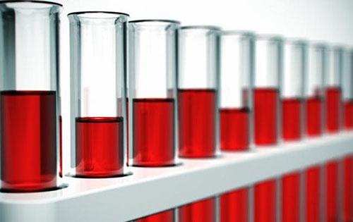Τεστ αίματος για κάθε τύπο καρκίνου