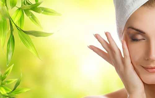 Αντιμετωπίστε τη χαλάρωση του δέρματος σε 3 βήματα