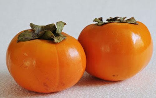 """Λωτός: """"Το μήλο της Ανατολής"""" με αντιοξειδωτικές και αντιγηραντικές ιδιότητες, πλούσιος σε βιταμίνες και ιχνοστοιχεία"""