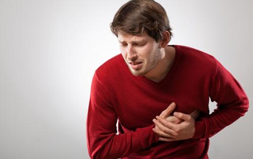 Συχνές ταχυπαλμίες: Με ποια προβλήματα υγείας συνδέονται
