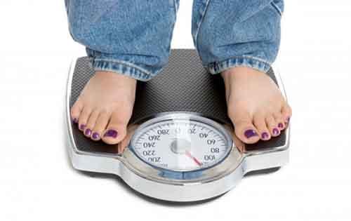 Το τρίπτυχο της επιτυχίας για την οριστική απώλεια βάρους