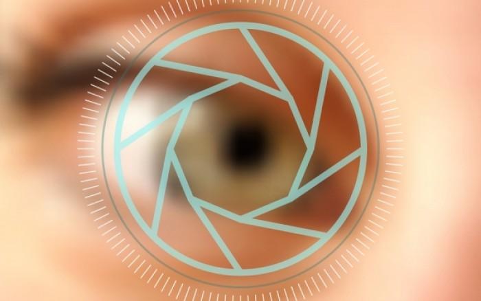 Θολή όραση: Οι πιθανές αιτίες εκτός από μυωπία, αστιγματισμό, πρεσβυωπία