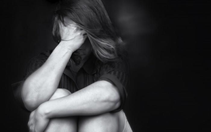 Έχετε άγχος; Αυτές οι τεχνικές θα σας βοηθήσουν να το αντιμετωπίσετε