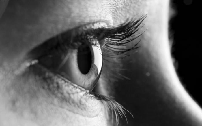Μάθετε πώς να «διαβάζετε» το βλέμμα
