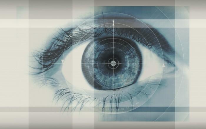 Ούτε που τα φαντάζεστε αυτά για τα μάτια σας...