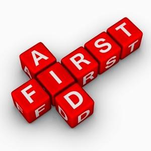 Πρώτες βοήθειες από πτώση (γλίστρημα και πέσιμο). Η αρχή αντιμετώπισης R.I.C.E.