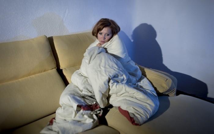 Υποθερμία: Τι μπορεί να την προκαλέσει και πώς θα την αντιμετωπίσετε