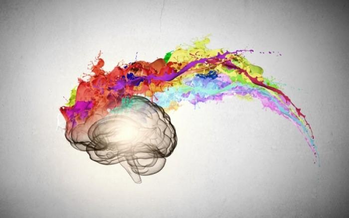 Αλτσχάιμερ: Ανακάλυψη νέας πρωτεΐνης θα συμβάλει στη αντιμετώπιση της νόσου