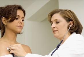 Γυναικείες ασθένειες και οι εξετάσεις που σώζουν ζωές