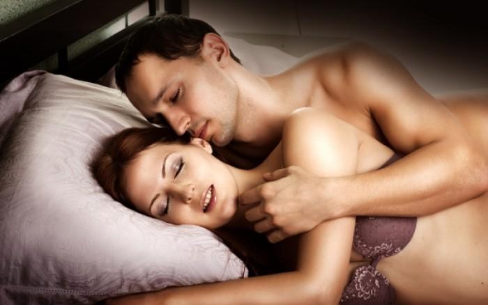 Συχνή εκσπερμάτιση και ποιότητα σπέρματος: Ποια είναι η σχέση τους