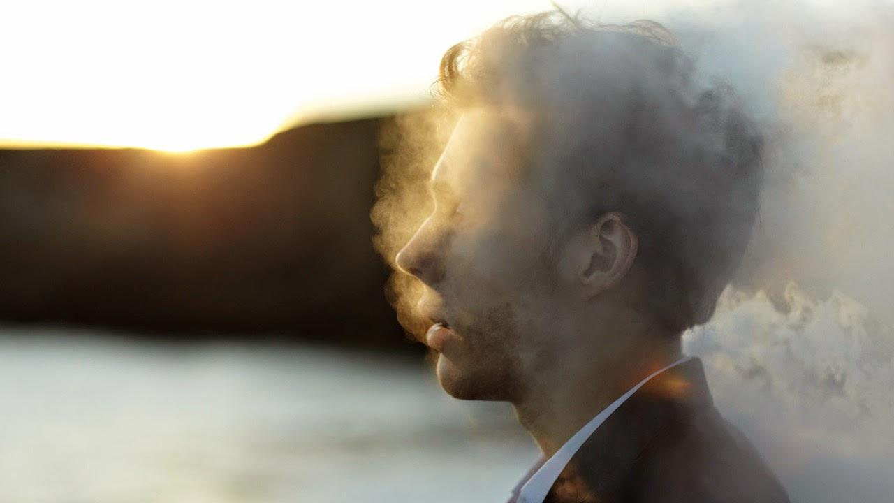 Το σύνδρομο επαγγελματικής εξουθένωσης ή σύνδρομο burnout. Ποιες οι αιτίες, τα συμπτώματα που προκαλεί; Πώς θεραπεύεται και πώς μπορεί να προληφθεί; Απαντήστε στις ερωτήσεις για να δείτε αν πάσχετε;