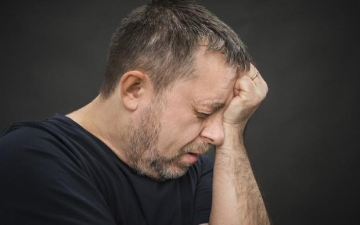 Ποιος είναι ο ξηρός καρπός που διώχνει τον πονοκέφαλο