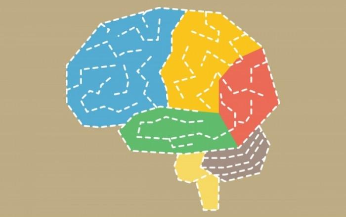 Εγκεφαλικό: Πώς να βοηθήσετε με την απλή μέθοδο S.T.R.