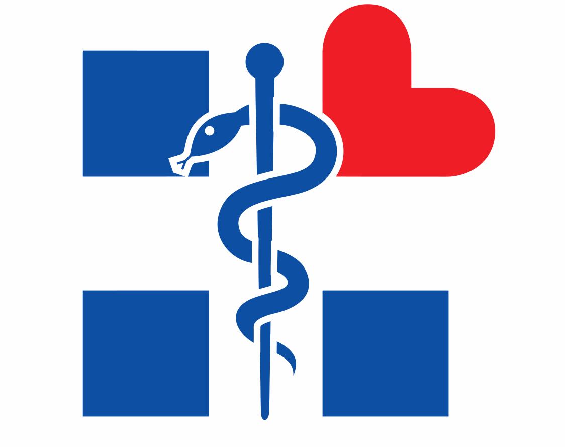 Από το Υπουργείο Υγείας για τον θανάσιμο τραυματισμό ασθενή στο ΨΥΧΙΑΤΡΙΚΟ ΝΟΣΟΚΟΜΕΙΟ ΑΤΤΙΚΗΣ