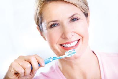 Στοματική υγεία και οδοντιατρική στα χρόνια της κρίσης. Χρήσιμες συμβουλές