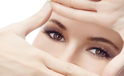 Η εκφύλιση της ωχράς κηλίδας, η λουτεΐνη και η ζεαξανθίνη. Ποιες τροφές τις περιέχουν και κάνουν καλό στα μάτια μας;