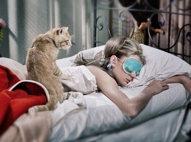 Πείτε καληνύχτα στις αϋπνίες