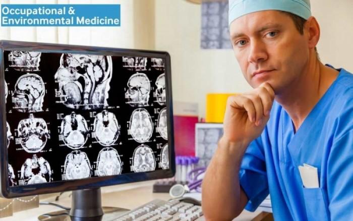 Έρευνα για τη συσχέτιση κινητών-καρκίνου