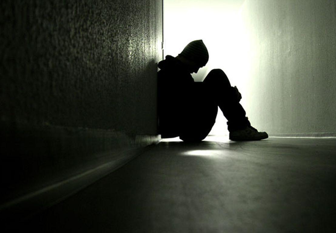 Όταν η κατάθλιψη χτυπά την πόρτα των ηλικιωμένων
