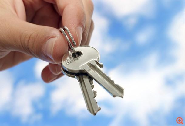 Χάσατε (πάλι) τα κλειδιά σας; Να ανησυχήσετε ή όχι;