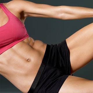 5 ιδανικές ασκήσεις για επίπεδη κοιλιά!