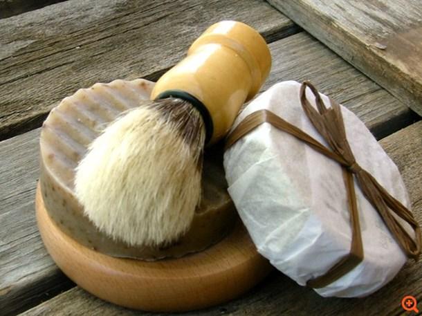 Ερεθισμός και σπυράκια; Μήπως φταίει ο τρόπος που ξυρίζεστε