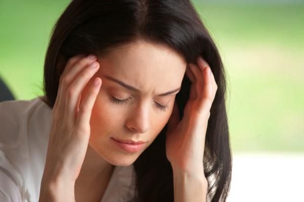 Υποφέρετε από πονοκεφάλους; Δοκιμάστε αυτά!