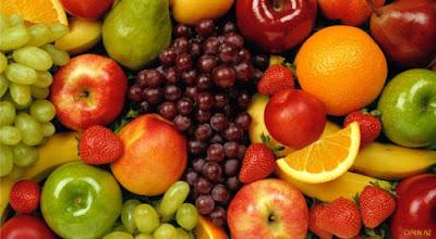 Οι επιπτώσεις της κλιματικής αλλαγής στην ποιότητα των τροφίμων. Η εποχή μας απαιτεί ποιότητα και όχι ποσότητα