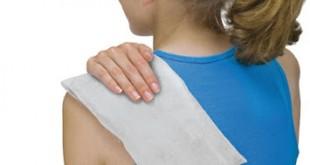 Ζεστό ή κρύο στον πόνο, στα τραύματα, στον πυρετό, στις πέτρες στα νεφρά, της χολής, στον πόνο περιόδου;