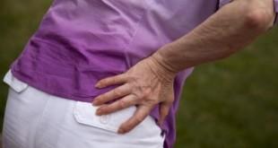 Νόσος του Paget των οστών με πόνο στα οστά, παραμόρφωση, οστεοπόρωση, οστεοαρθρίτιδα, κατάγματα, ζαλάδες, ίλιγγο