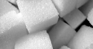 Ο Παγκόσμιος Οργανισμός Υγείας συστήνει μείωση στην κατανάλωση ζάχαρης