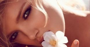 Η οικονομική κρίση δεν επηρεάζει την ομορφιά