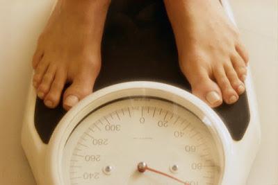 Καιρός για αποτοξίνωση και για να χαθούν τα περιττά κιλά