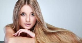 Να γιατί είναι λάθος να λούζουμε καθημερινά τα μαλλιά μας