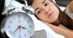 Έχετε αϋπνία; Κινδυνεύετε από εγκεφαλικό, Αλτσχάιμερ, διαβήτη, παχυσαρκία, πίεση, καρδιά, προβλήματα με τα μάτια