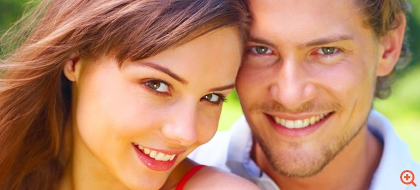 Για πιο υγιή δόντια και ούλα