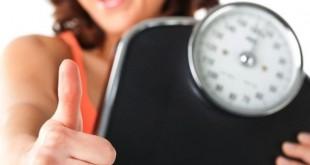 Θέλετε σταθερό βάρος; Μην κάνετε δίαιτα!