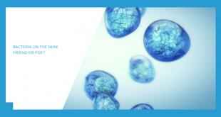 Νέα δεδομένα για την επίδραση του μικροβιώματος του δέρματος στην ακμή ανακοινώθηκαν στο συνέδριο δερματολογίας EADV στην Κοπεγχάγη