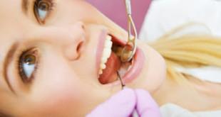 Τι να περιμένετε κατά και μετά την ενδοδοντική θεραπεία (απονεύρωση). Πιθανά συμβάματα