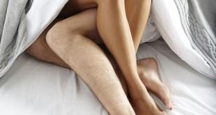 7 καλοί λόγοι να κάνετε έρωτα κάθε μέρα!