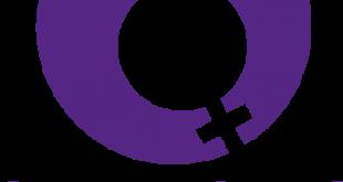 Απαραίτητη η αδιάκοπη στήριξη της γυναίκας και κυρίως των ευάλωτων ομάδων (ανέργων, με αναπηρία, νέων, διαζευγμένων αλλά και προσφύγων)